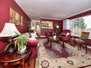 Photo 4: 5674 9 Avenue in Delta: Tsawwassen East House for sale (Tsawwassen)  : MLS®# R2041484