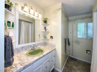 Photo 14: 5674 9 Avenue in Delta: Tsawwassen East House for sale (Tsawwassen)  : MLS®# R2041484