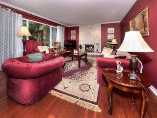 Photo 3: 5674 9 Avenue in Delta: Tsawwassen East House for sale (Tsawwassen)  : MLS®# R2041484
