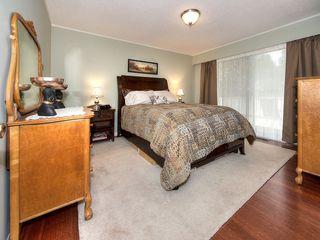 Photo 10: 5674 9 Avenue in Delta: Tsawwassen East House for sale (Tsawwassen)  : MLS®# R2041484