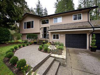 Photo 1: 5674 9 Avenue in Delta: Tsawwassen East House for sale (Tsawwassen)  : MLS®# R2041484