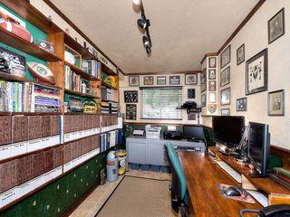 Photo 17: 5674 9 Avenue in Delta: Tsawwassen East House for sale (Tsawwassen)  : MLS®# R2041484