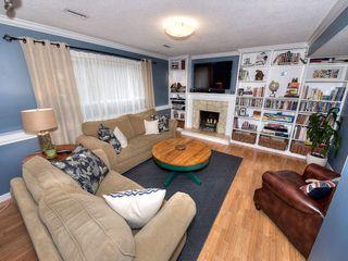 Photo 15: 5674 9 Avenue in Delta: Tsawwassen East House for sale (Tsawwassen)  : MLS®# R2041484