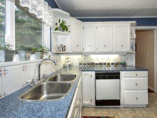 Photo 8: 5674 9 Avenue in Delta: Tsawwassen East House for sale (Tsawwassen)  : MLS®# R2041484