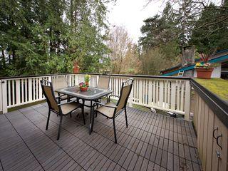 Photo 9: 5674 9 Avenue in Delta: Tsawwassen East House for sale (Tsawwassen)  : MLS®# R2041484