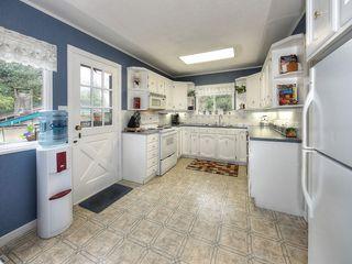 Photo 6: 5674 9 Avenue in Delta: Tsawwassen East House for sale (Tsawwassen)  : MLS®# R2041484