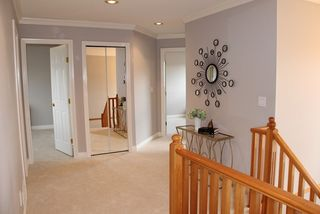 """Photo 11: 21927 OLD YALE Road in Langley: Murrayville House for sale in """"Upper Murrayville"""" : MLS®# R2043474"""