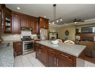 "Photo 9: 19545 71A Avenue in Surrey: Clayton House for sale in ""Clayton Heights"" (Cloverdale)  : MLS®# R2048455"