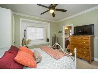 "Photo 13: 19545 71A Avenue in Surrey: Clayton House for sale in ""Clayton Heights"" (Cloverdale)  : MLS®# R2048455"