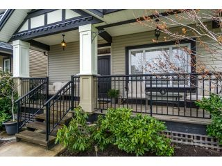 "Photo 2: 19545 71A Avenue in Surrey: Clayton House for sale in ""Clayton Heights"" (Cloverdale)  : MLS®# R2048455"