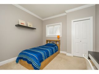 "Photo 16: 19545 71A Avenue in Surrey: Clayton House for sale in ""Clayton Heights"" (Cloverdale)  : MLS®# R2048455"