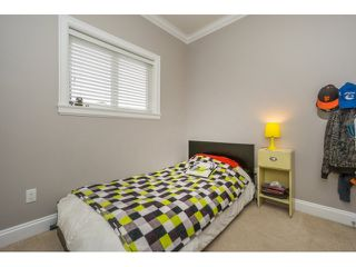 "Photo 15: 19545 71A Avenue in Surrey: Clayton House for sale in ""Clayton Heights"" (Cloverdale)  : MLS®# R2048455"