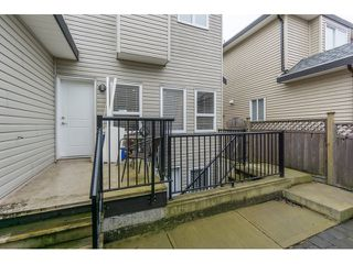 "Photo 19: 19545 71A Avenue in Surrey: Clayton House for sale in ""Clayton Heights"" (Cloverdale)  : MLS®# R2048455"