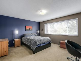 Photo 12: 3805 W 24TH Avenue in Vancouver: Dunbar House for sale (Vancouver West)  : MLS®# R2056795