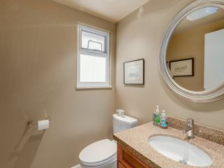Photo 8: 3805 W 24TH Avenue in Vancouver: Dunbar House for sale (Vancouver West)  : MLS®# R2056795
