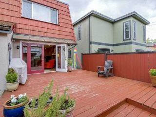 Photo 17: 3805 W 24TH Avenue in Vancouver: Dunbar House for sale (Vancouver West)  : MLS®# R2056795