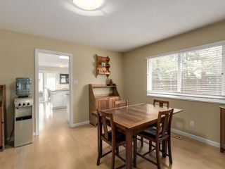 Photo 4: 3805 W 24TH Avenue in Vancouver: Dunbar House for sale (Vancouver West)  : MLS®# R2056795
