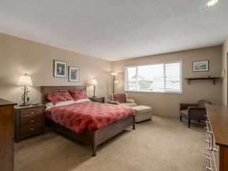Photo 9: 3805 W 24TH Avenue in Vancouver: Dunbar House for sale (Vancouver West)  : MLS®# R2056795