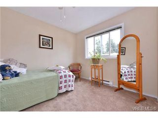 Photo 12: 3087 Brittany Dr in VICTORIA: Co Sun Ridge House for sale (Colwood)  : MLS®# 730432