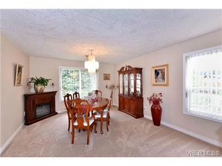 Photo 8: 3087 Brittany Dr in VICTORIA: Co Sun Ridge House for sale (Colwood)  : MLS®# 730432