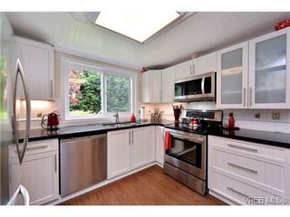 Photo 3: 3087 Brittany Dr in VICTORIA: Co Sun Ridge House for sale (Colwood)  : MLS®# 730432