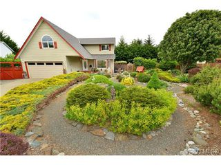 Photo 20: 3087 Brittany Dr in VICTORIA: Co Sun Ridge House for sale (Colwood)  : MLS®# 730432