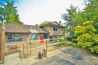 "Photo 20: 825 17TH Street in West Vancouver: Ambleside House for sale in ""AMBLESIDE"" : MLS®# R2068414"