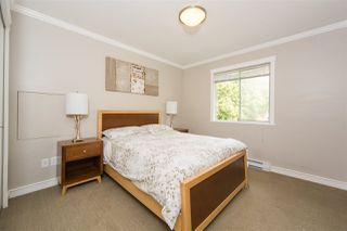 "Photo 17: 825 17TH Street in West Vancouver: Ambleside House for sale in ""AMBLESIDE"" : MLS®# R2068414"