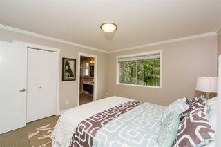 "Photo 12: 825 17TH Street in West Vancouver: Ambleside House for sale in ""AMBLESIDE"" : MLS®# R2068414"