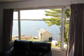 Photo 16: 79 North Taylor Road in Kawartha Lakes: Rural Eldon House (Bungalow) for sale : MLS®# X3493232