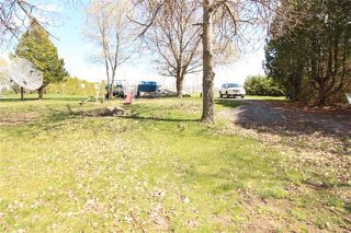 Photo 17: 79 North Taylor Road in Kawartha Lakes: Rural Eldon House (Bungalow) for sale : MLS®# X3493232