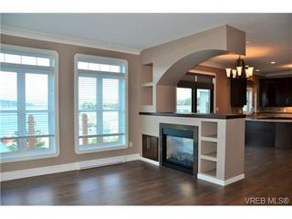 Photo 7: 6793 West Coast Rd in SOOKE: Sk West Coast Rd Half Duplex for sale (Sooke)  : MLS®# 731565