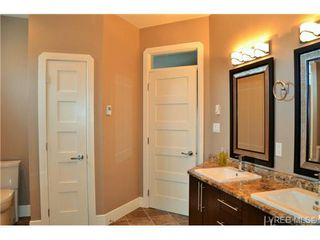 Photo 12: 6793 West Coast Rd in SOOKE: Sk West Coast Rd Half Duplex for sale (Sooke)  : MLS®# 731565