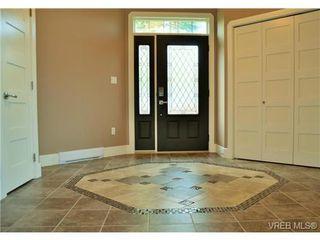 Photo 3: 6793 West Coast Rd in SOOKE: Sk West Coast Rd Half Duplex for sale (Sooke)  : MLS®# 731565