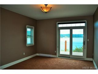 Photo 11: 6793 West Coast Rd in SOOKE: Sk West Coast Rd Half Duplex for sale (Sooke)  : MLS®# 731565