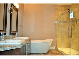 Photo 13: 6793 West Coast Rd in SOOKE: Sk West Coast Rd Half Duplex for sale (Sooke)  : MLS®# 731565