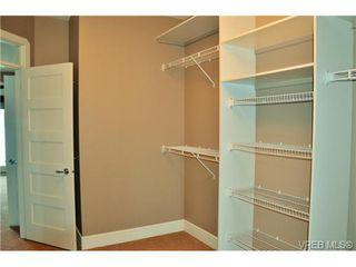 Photo 14: 6793 West Coast Rd in SOOKE: Sk West Coast Rd Half Duplex for sale (Sooke)  : MLS®# 731565