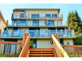 Photo 17: 6793 West Coast Road in SOOKE: Sk West Coast Rd Strata Duplex Unit for sale (Sooke)  : MLS®# 365164