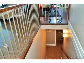 Photo 9: 6793 West Coast Rd in SOOKE: Sk West Coast Rd Half Duplex for sale (Sooke)  : MLS®# 731565