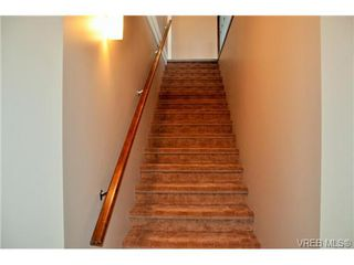 Photo 10: 6793 West Coast Rd in SOOKE: Sk West Coast Rd Half Duplex for sale (Sooke)  : MLS®# 731565