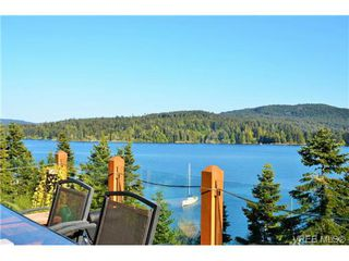 Photo 19: 6793 West Coast Road in SOOKE: Sk West Coast Rd Strata Duplex Unit for sale (Sooke)  : MLS®# 365164