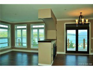 Photo 6: 6793 West Coast Rd in SOOKE: Sk West Coast Rd Half Duplex for sale (Sooke)  : MLS®# 731565