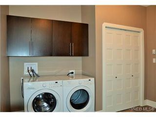 Photo 15: 6793 West Coast Rd in SOOKE: Sk West Coast Rd Half Duplex for sale (Sooke)  : MLS®# 731565