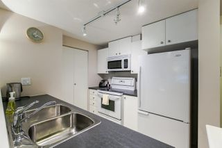 """Photo 6: 317 6833 VILLAGE GREEN in Burnaby: Highgate Condo for sale in """"CARMEL"""" (Burnaby South)  : MLS®# R2078590"""