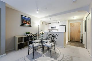 """Photo 5: 317 6833 VILLAGE GREEN in Burnaby: Highgate Condo for sale in """"CARMEL"""" (Burnaby South)  : MLS®# R2078590"""