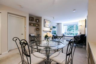 """Photo 8: 317 6833 VILLAGE GREEN in Burnaby: Highgate Condo for sale in """"CARMEL"""" (Burnaby South)  : MLS®# R2078590"""