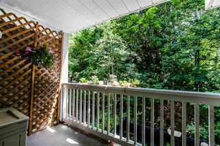 """Photo 13: 317 6833 VILLAGE GREEN in Burnaby: Highgate Condo for sale in """"CARMEL"""" (Burnaby South)  : MLS®# R2078590"""