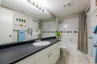 """Photo 11: 317 6833 VILLAGE GREEN in Burnaby: Highgate Condo for sale in """"CARMEL"""" (Burnaby South)  : MLS®# R2078590"""