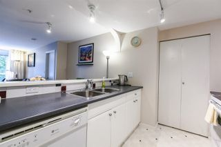 """Photo 7: 317 6833 VILLAGE GREEN in Burnaby: Highgate Condo for sale in """"CARMEL"""" (Burnaby South)  : MLS®# R2078590"""