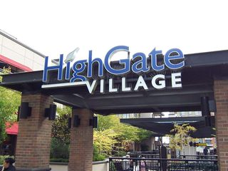 """Photo 19: 317 6833 VILLAGE GREEN in Burnaby: Highgate Condo for sale in """"CARMEL"""" (Burnaby South)  : MLS®# R2078590"""